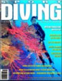 Sportdiving